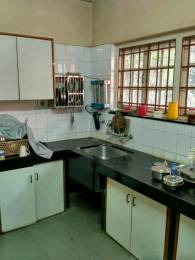 706 sqft, 1 bhk Apartment in Builder Project NIBM Road, Pune at Rs. 10000