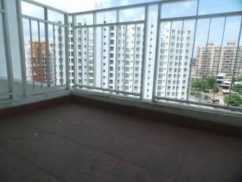 1100 sqft, 2 bhk Apartment in Devi Sacred Heart Town Wanowrie, Pune at Rs. 21000