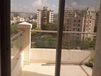 615 sqft, 1 bhk Apartment in Salarpuria Sattva H And M Royal Kondhwa, Pune at Rs. 14500