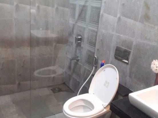 650 sqft, 1 bhk Apartment in BramhaCorp Estate Kondhwa, Pune at Rs. 12500