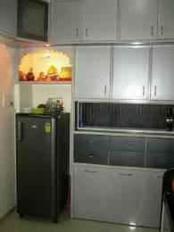 1319 sqft, 2 bhk Apartment in KUL KUL Sublime Kondhwa, Pune at Rs. 73.0000 Lacs