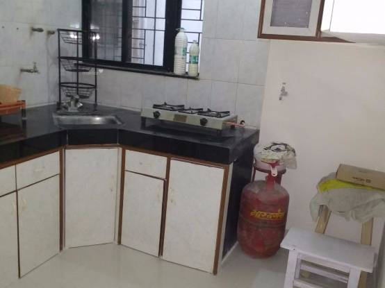 1382 sqft, 3 bhk Apartment in Mittal Life Park NIBM Annex Mohammadwadi, Pune at Rs. 65.0000 Lacs