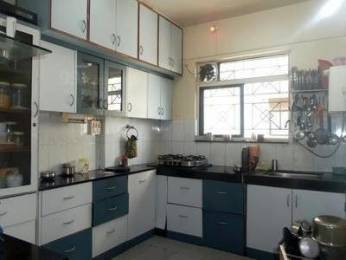 600 sqft, 1 bhk BuilderFloor in suda group Silver Estate NIBM, Pune at Rs. 38.0000 Lacs