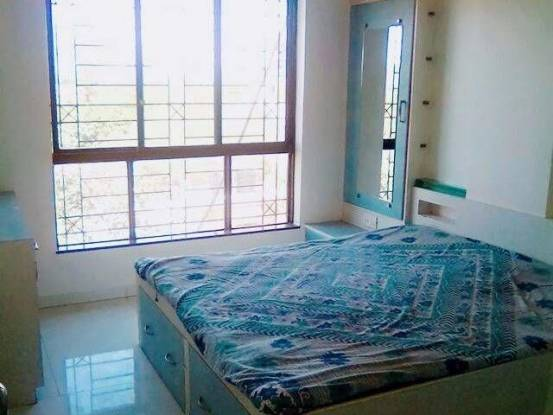 1100 sqft, 2 bhk Apartment in Tain Square Wanowrie, Pune at Rs. 73.0000 Lacs