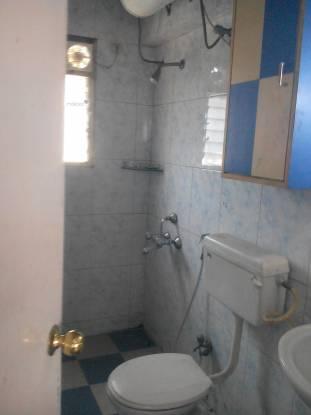 1224 sqft, 3 bhk BuilderFloor in Kohinoor Kohinoor CHS Wanowrie, Pune at Rs. 63.0000 Lacs