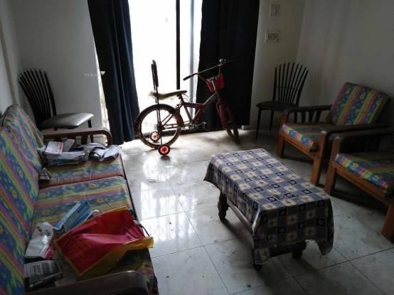 980 sqft, 2 bhk BuilderFloor in Sancheti Mahavir Residency Gultekdi, Pune at Rs. 1.0800 Cr