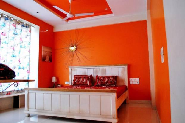 670 sqft, 1 bhk BuilderFloor in Builder Project Sahakar Nagar, Pune at Rs. 70.0000 Lacs