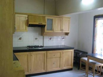 1000 sqft, 2 bhk Apartment in Builder Project Lulla Nagar, Pune at Rs. 55.0000 Lacs