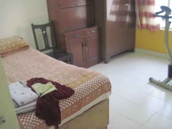 700 sqft, 2 bhk Apartment in Builder Project Dhankawadi Road, Pune at Rs. 30.0000 Lacs