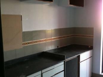 585 sqft, 1 bhk Apartment in Ranjeet Shree Siddhivinayak Sankalp PhaseIII Undri, Pune at Rs. 30.0000 Lacs