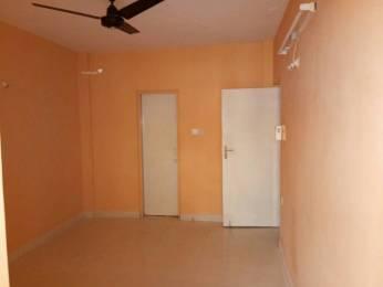 1700 sqft, 3 bhk Apartment in Naren Naren Hills Wanowrie, Pune at Rs. 1.4700 Cr