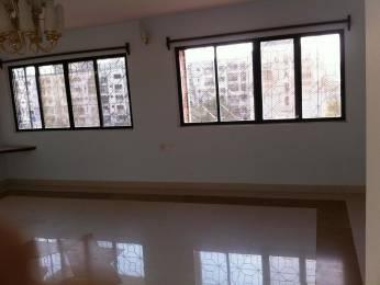 1500 sqft, 3 bhk Apartment in Builder Project Pune Satara Road, Pune at Rs. 24500