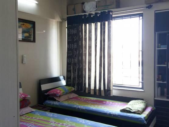 1619 sqft, 3 bhk Apartment in Godrej Horizon Undri, Pune at Rs. 15500