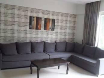 2570 sqft, 3 bhk Villa in Dorabjee Paradise NIBM Annex Mohammadwadi, Pune at Rs. 44500