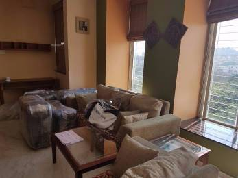 900 sqft, 2 bhk Apartment in Amit Mahindrakar and Associates Symphonia Lulla Nagar, Pune at Rs. 19000