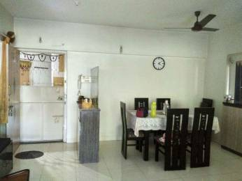 930 sqft, 1 bhk Apartment in Builder Project Mukund Nagar, Pune at Rs. 73.0000 Lacs