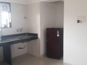 1240 sqft, 2 bhk Apartment in Yash Rhythm Kondhwa, Pune at Rs. 18500