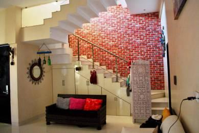 2570 sqft, 4 bhk Villa in Dorabjee Paradise NIBM Annex Mohammadwadi, Pune at Rs. 42000