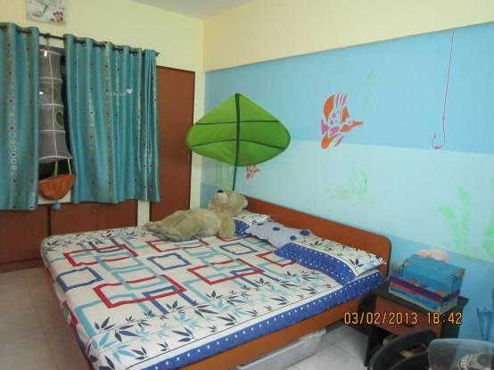 1300 sqft, 2 bhk Apartment in Marvel Albero Kondhwa, Pune at Rs. 16000