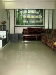 550 sqft, 1 bhk Apartment in Parmar Promoters Marudhar Residency Kondhwa Budruk, Pune at Rs. 13000