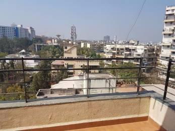 1480 sqft, 3 bhk Apartment in Trimurti Wateridge Undri, Pune at Rs. 74.5000 Lacs