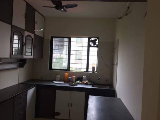 780 sqft, 2 bhk Apartment in Dreams Elina Hadapsar, Pune at Rs. 53.5000 Lacs