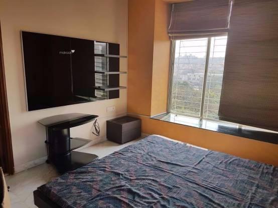 1509 sqft, 3 bhk Apartment in Trimurti Eternal Exotica Undri, Pune at Rs. 17500