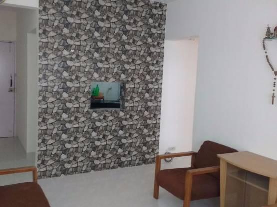 900 sqft, 2 bhk Apartment in Builder Siddhartha Tower Fatima Nagar, Pune at Rs. 14500