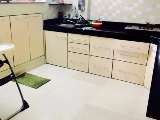 870 sqft, 2 bhk Apartment in Shagun Sunshine Hills Undri, Pune at Rs. 32.0000 Lacs