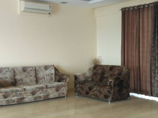883 sqft, 2 bhk Apartment in Nirman Brookefield Willows Undri, Pune at Rs. 73.0000 Lacs