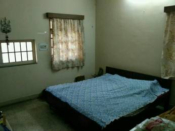 585 sqft, 1 bhk Villa in Builder Project Balaji Nagar, Pune at Rs. 23.0000 Lacs
