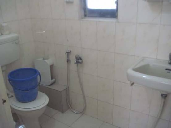 1137 sqft, 2 bhk Apartment in Godrej Horizon Undri, Pune at Rs. 14800