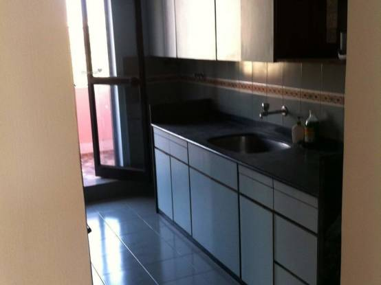 650 sqft, 1 bhk Apartment in Ashwini Palace Wanowrie, Pune at Rs. 13800