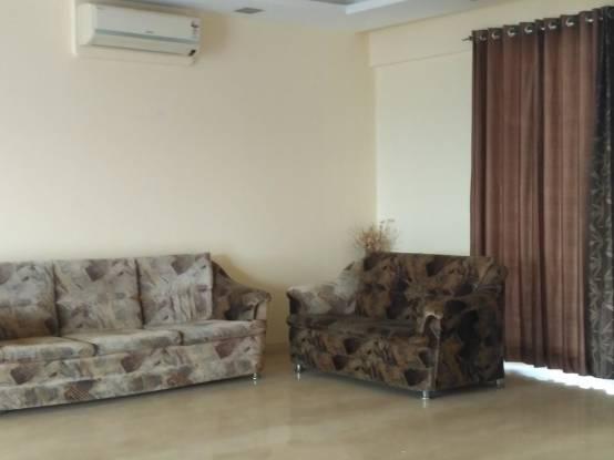 1354 sqft, 3 bhk Apartment in TATA Inora Park Undri, Pune at Rs. 14800