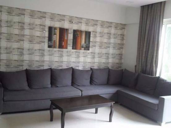 1262 sqft, 2 bhk Apartment in Builder Project Undri, Pune at Rs. 16900