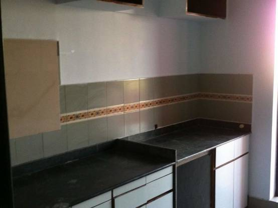 1250 sqft, 2 bhk Apartment in Mittal Life Park NIBM Annex Mohammadwadi, Pune at Rs. 14800