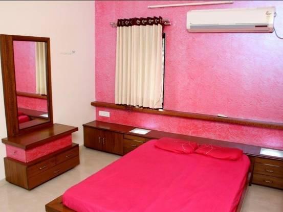 850 sqft, 2 bhk Apartment in Builder Project katraj kondhwa road, Pune at Rs. 12000
