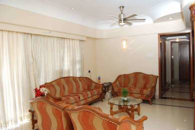 1080 sqft, 2 bhk Apartment in Goel Ganga Satellite Wanowrie, Pune at Rs. 94.0000 Lacs