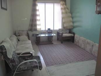 600 sqft, 1 bhk Apartment in Ishwar Parmar Pavan Kondhwa, Pune at Rs. 43.0000 Lacs