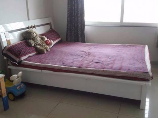 1200 sqft, 2 bhk Apartment in Home Ashoka Mews Kondhwa, Pune at Rs. 54.5000 Lacs