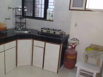830 sqft, 2 bhk Apartment in Krishna Keval Society Kondhwa, Pune at Rs. 51.5000 Lacs