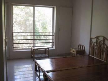 1040 sqft, 2 bhk Apartment in Ceratec City Kondhwa, Pune at Rs. 51.5000 Lacs