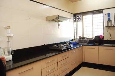 1600 sqft, 4 bhk IndependentHouse in Builder Project Kondhwa, Pune at Rs. 1.1800 Cr