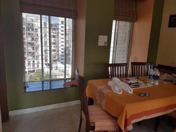 1450 sqft, 2 bhk Apartment in Mittal Life Park NIBM Annex Mohammadwadi, Pune at Rs. 66.5000 Lacs