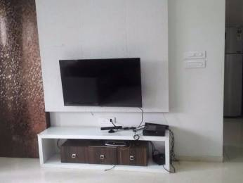 1120 sqft, 2 bhk Apartment in Goel Ganga Savera Wanowrie, Pune at Rs. 79.0000 Lacs