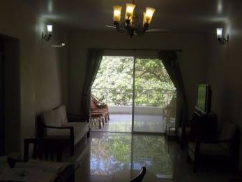 1200 sqft, 2 bhk Apartment in Parmar Parmar Park Wanowrie, Pune at Rs. 94.0000 Lacs