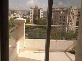 640 sqft, 1 bhk Apartment in Vijaylaxmi Group Builders Vijayalaxmi Satyam Kashish Ambedkar Nagar, Pune at Rs. 32.5000 Lacs