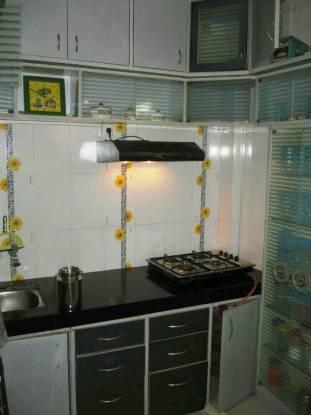 1600 sqft, 3 bhk Apartment in Aditya Highland Winds Lulla Nagar, Pune at Rs. 24800
