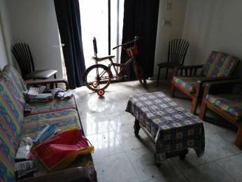 500 sqft, 1 bhk Apartment in Parmar Promoters Marudhar Residency Kondhwa Budruk, Pune at Rs. 10000