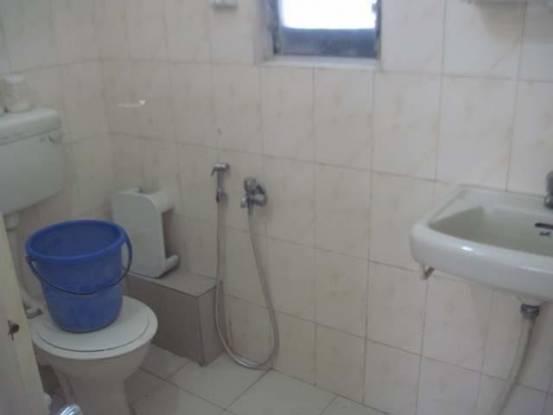 1000 sqft, 2 bhk Apartment in Nirmaan Aasamant Phase 1 Kondhwa, Pune at Rs. 71.0000 Lacs